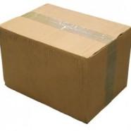 Jak pakować niestandardowe paczki?
