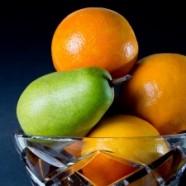Kuchnia pod kontrolą – jak segregować żywność
