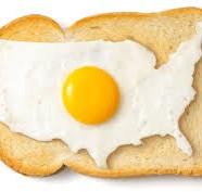 Jak pakować śniadanie