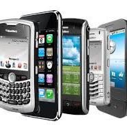 Telefon bezpieczny w podróży