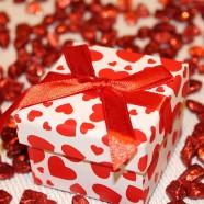 Pakowanie prezentów – efektowne i praktyczne